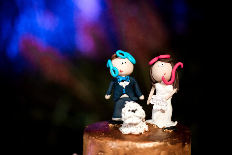 Key West Botanical Tropical Gardens Wedding 71 - Key West Wedding Photographer - Freas Photography | Wendy & Michael