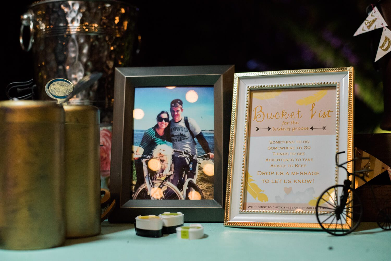 Key West Botanical Tropical Gardens Wedding 77 - Key West Wedding Photographer - Freas Photography | Wendy & Michael