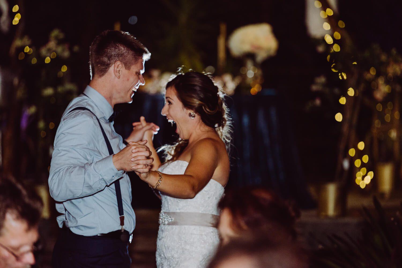 Key West Botanical Tropical Gardens Wedding 88 - Key West Wedding Photographer - Freas Photography | Wendy & Michael