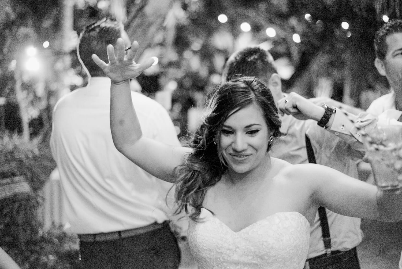 Key West Botanical Tropical Gardens Wedding 95 - Key West Wedding Photographer - Freas Photography | Wendy & Michael
