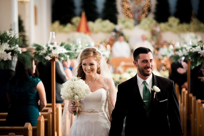 Key West Wedding Katie Oscar 44 - A Wedding Photographer in Key West - 2016 in Review
