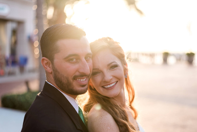 Key West Wedding Katie Oscar 61 - A Wedding Photographer in Key West - 2016 in Review
