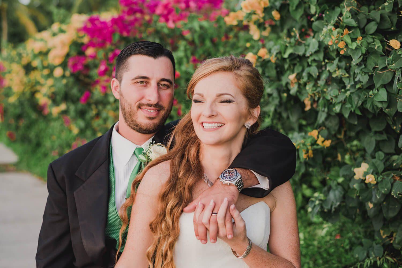 Key West Wedding Katie Oscar 68 - A Wedding Photographer in Key West - 2016 in Review