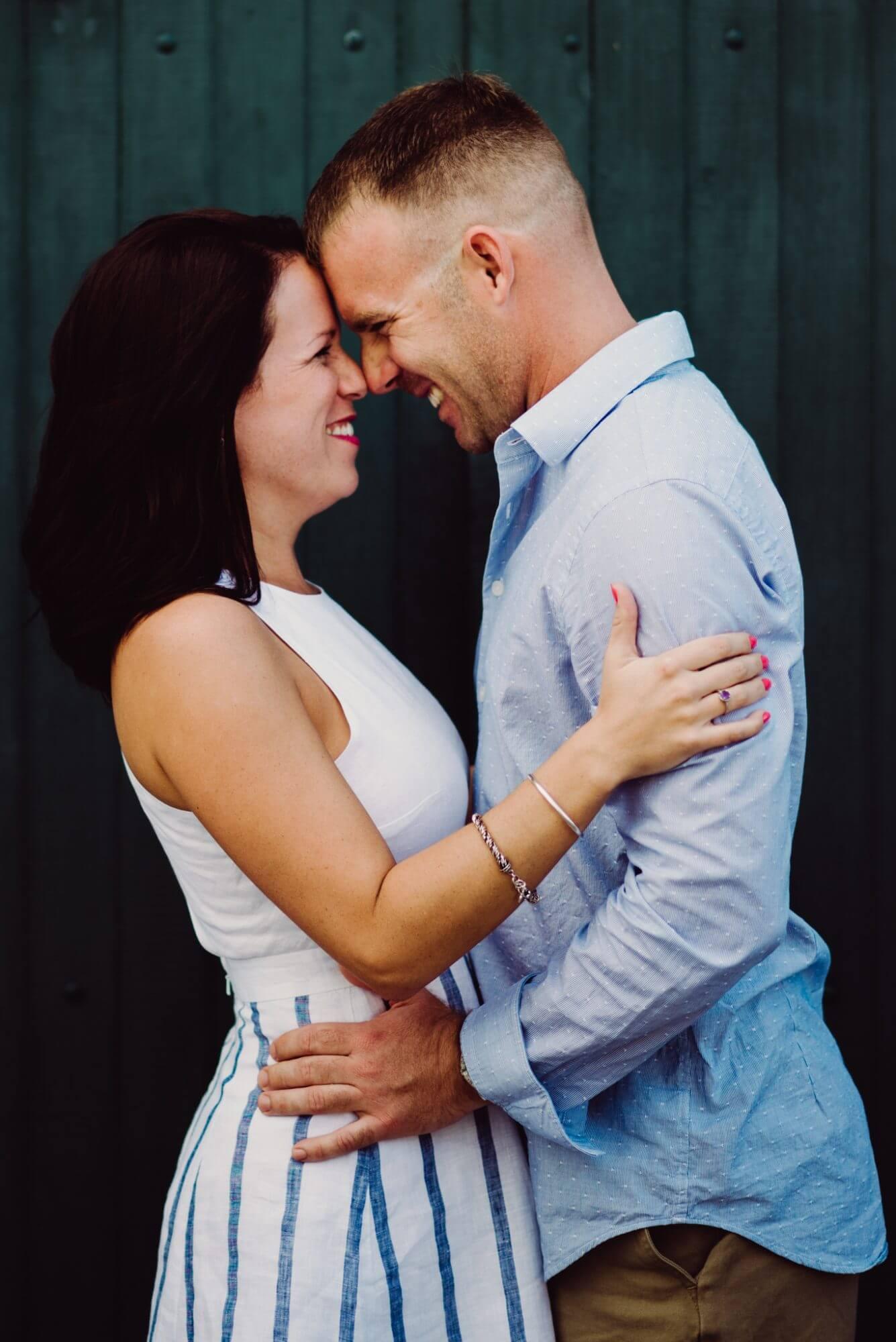 Engagement Session Key West Lanie Jason 9 - Lanie & Jason - Key West Engagement Photography