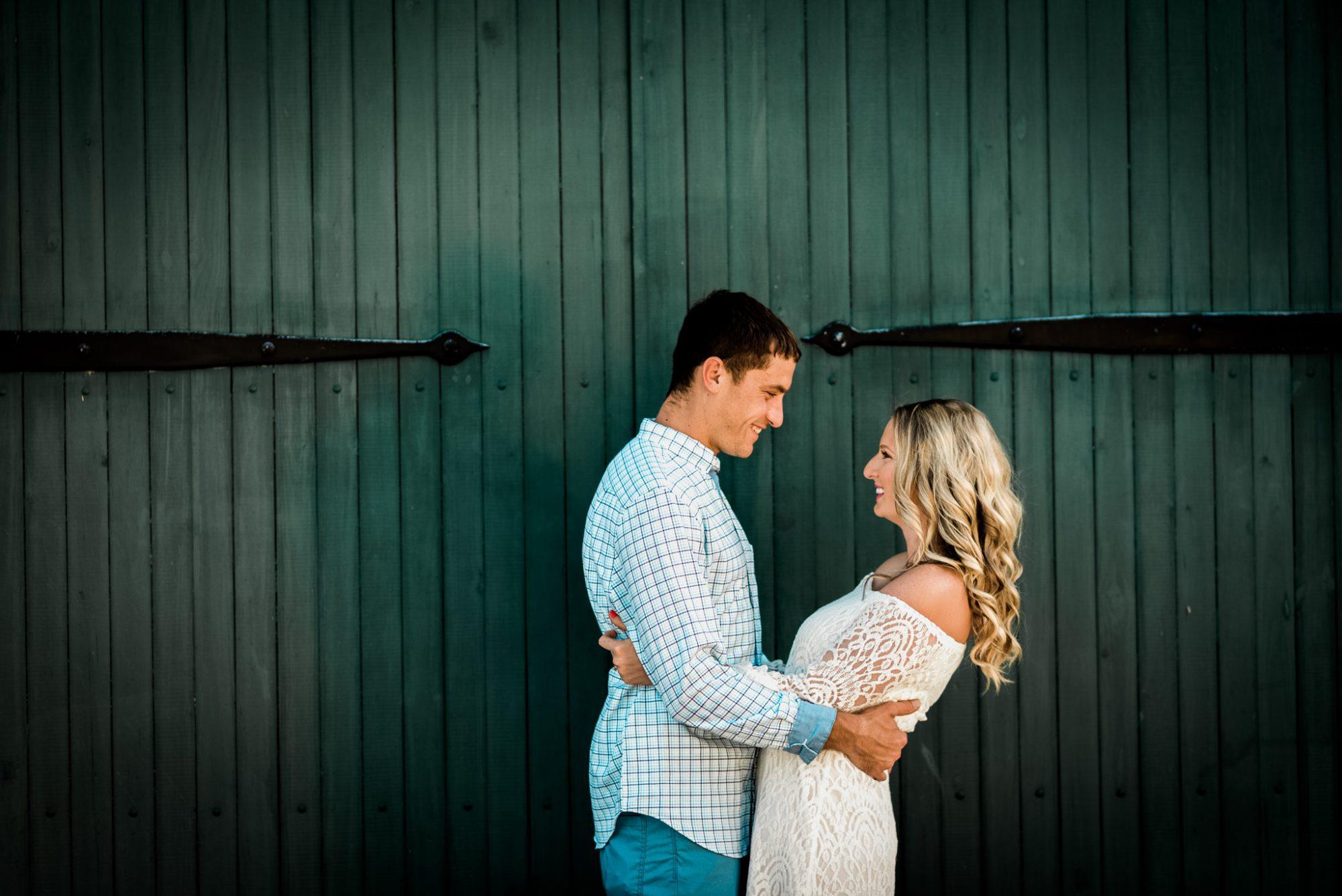 Key West Wedding Photographer - Key West Engagement Photography-3