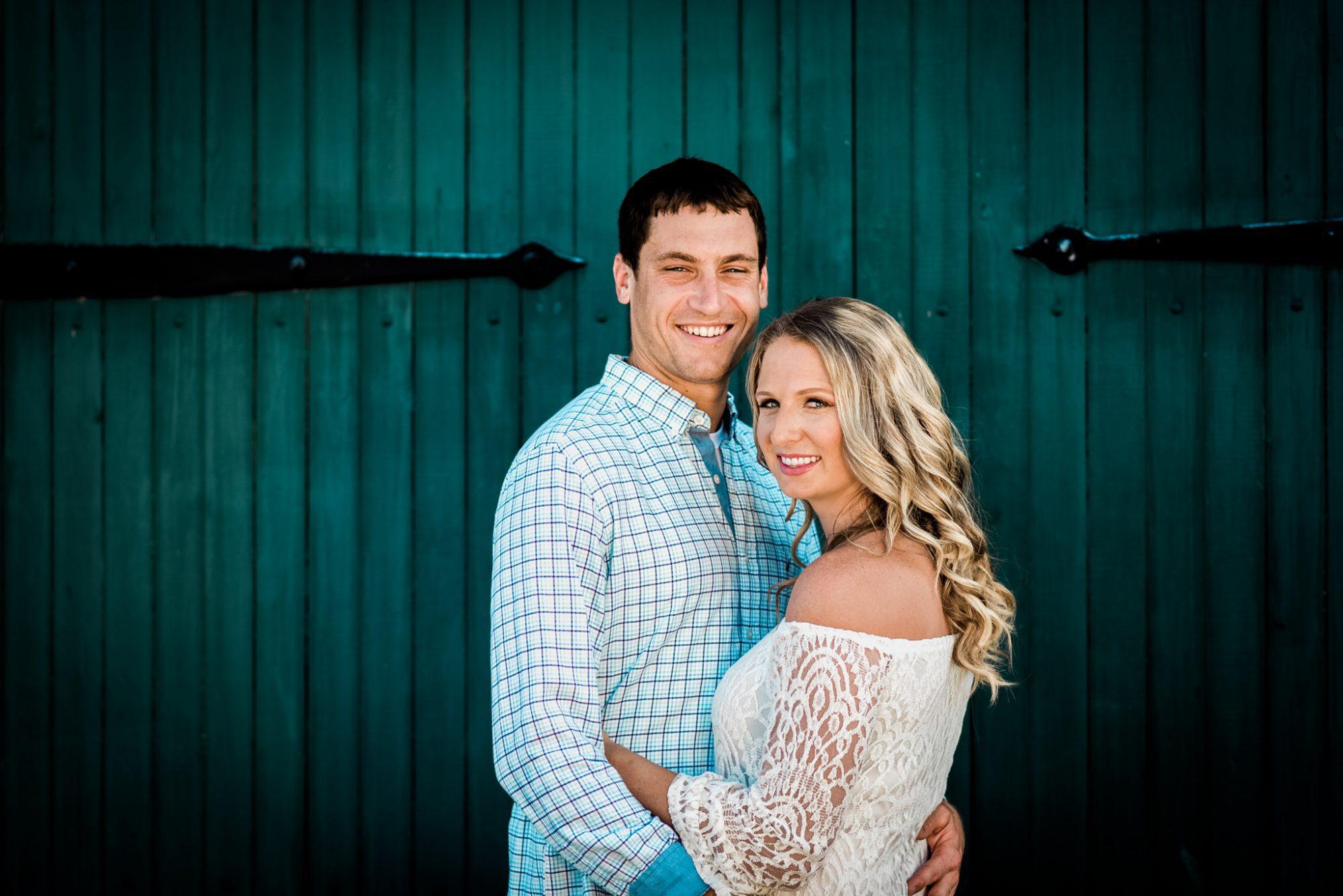 Key West Wedding Photographer - Key West Engagement Photography-4
