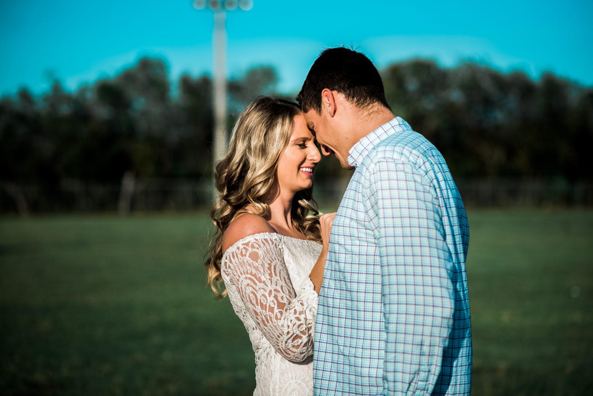 Key West Wedding Photographer - Key West Engagement Photography-6