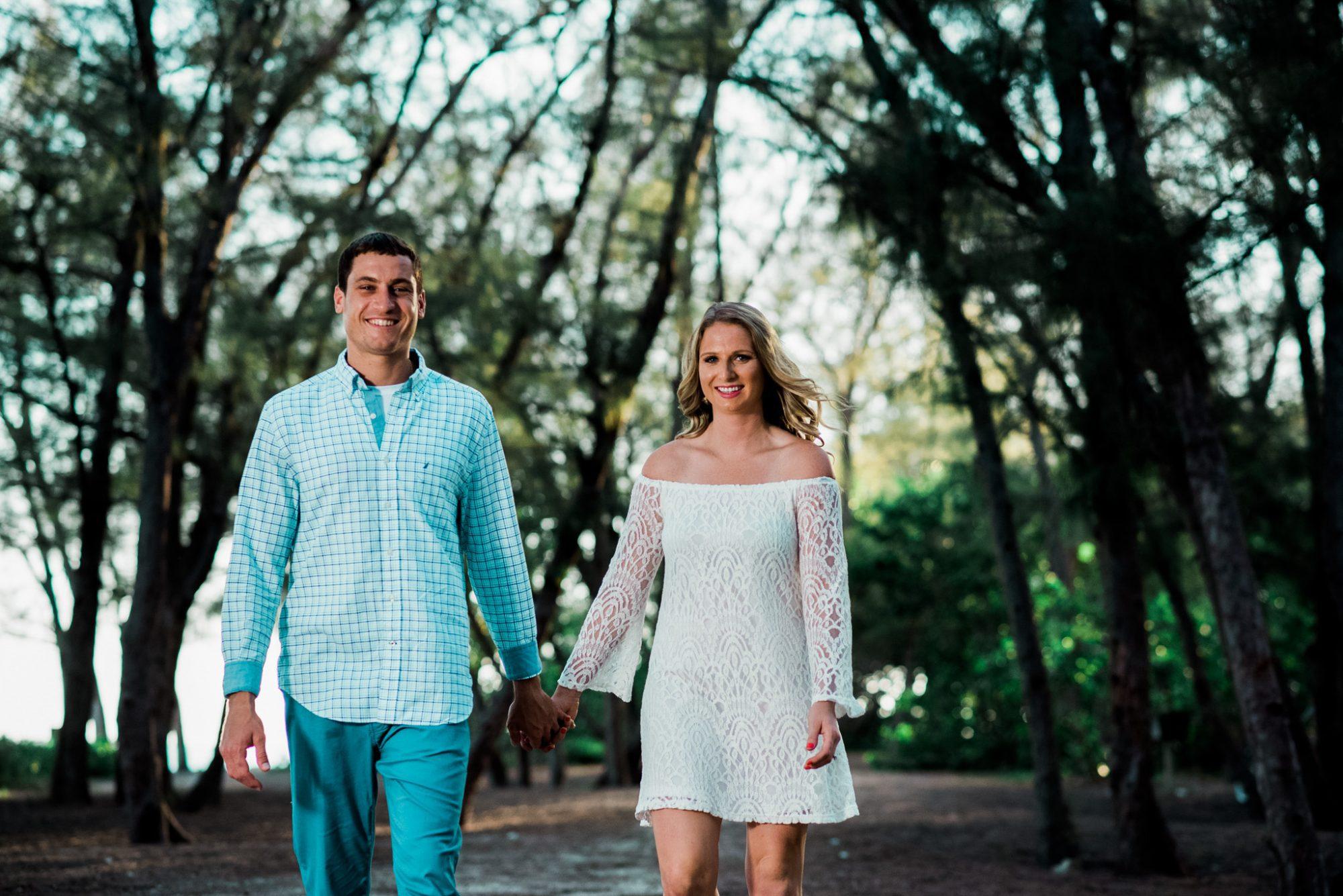 Key West Wedding Photographer - Key West Engagement Photography-8