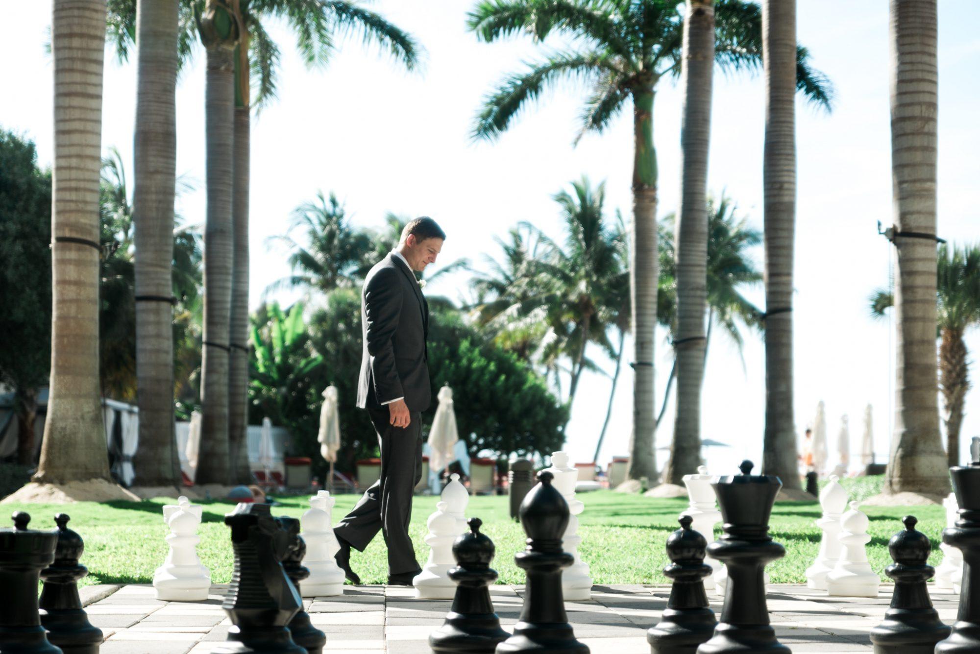 Stacey Jason Key West Wedding Photographer Reach Resort