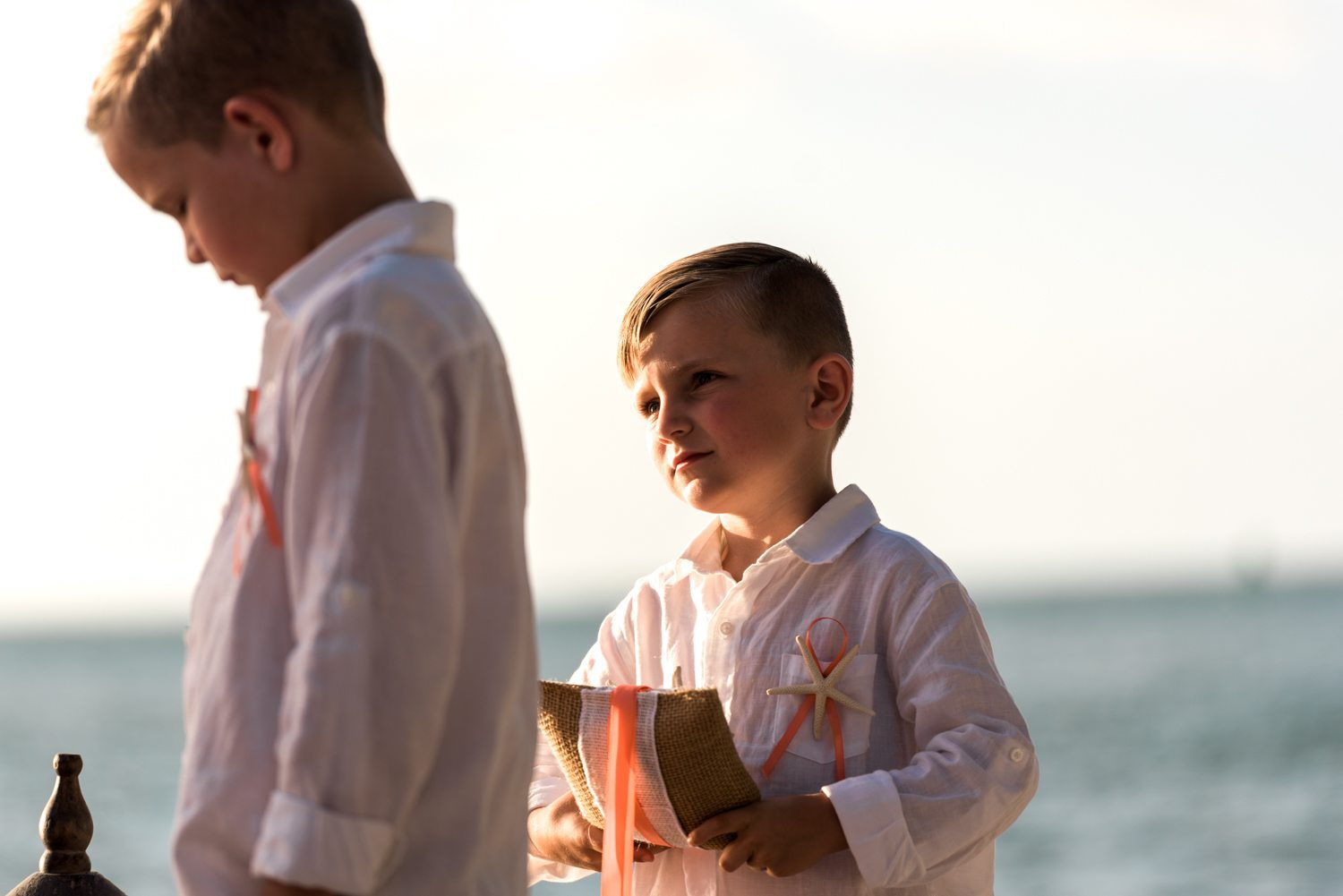Erin Colin Fort Zachary Taylor Rooftop Cafe Key West Wedding Photographer 35 - Erin & Colin   Key West Wedding Photographer   Fort Zachary Taylor