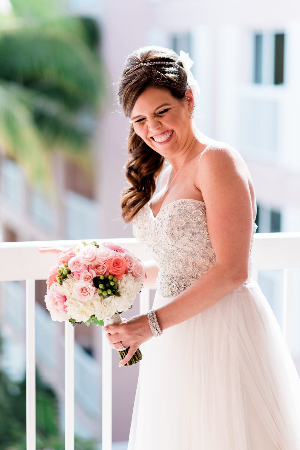 Erin Colin Fort Zachary Taylor Rooftop Cafe Key West Wedding Photographer 9 - Erin & Colin   Key West Wedding Photographer   Fort Zachary Taylor