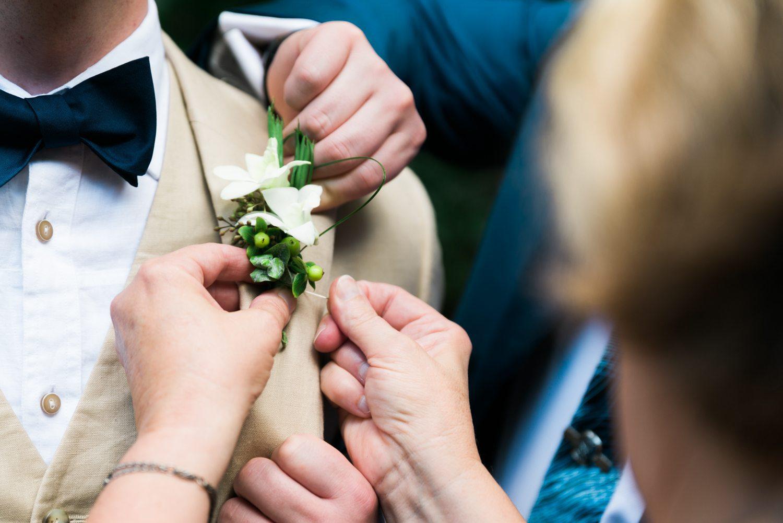 kate-brian-key-west-garden-club-wedding-14