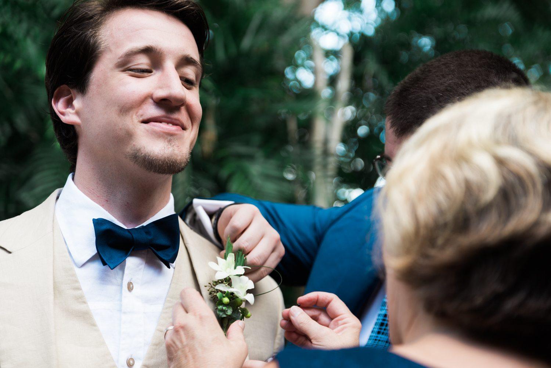 kate-brian-key-west-garden-club-wedding-15