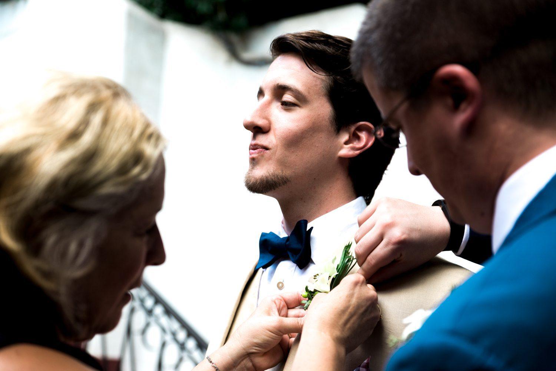 kate-brian-key-west-garden-club-wedding-16