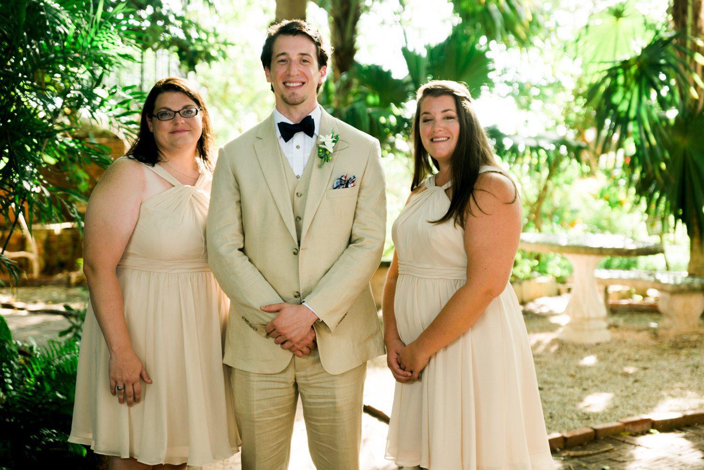kate-brian-key-west-garden-club-wedding-18