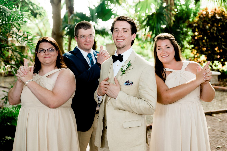 kate-brian-key-west-garden-club-wedding-20