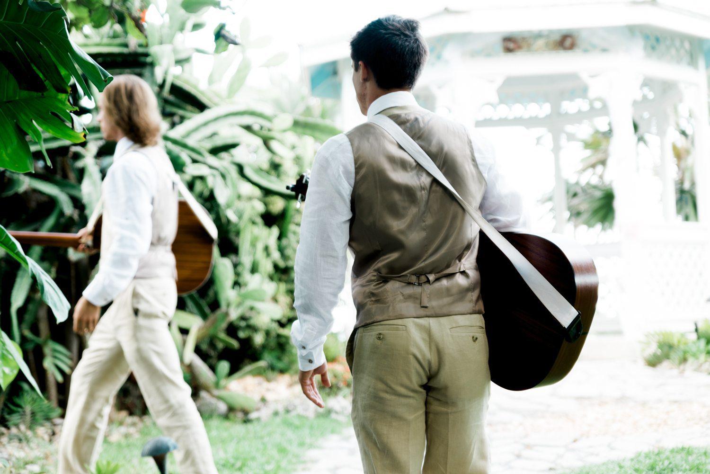 kate-brian-key-west-garden-club-wedding-26