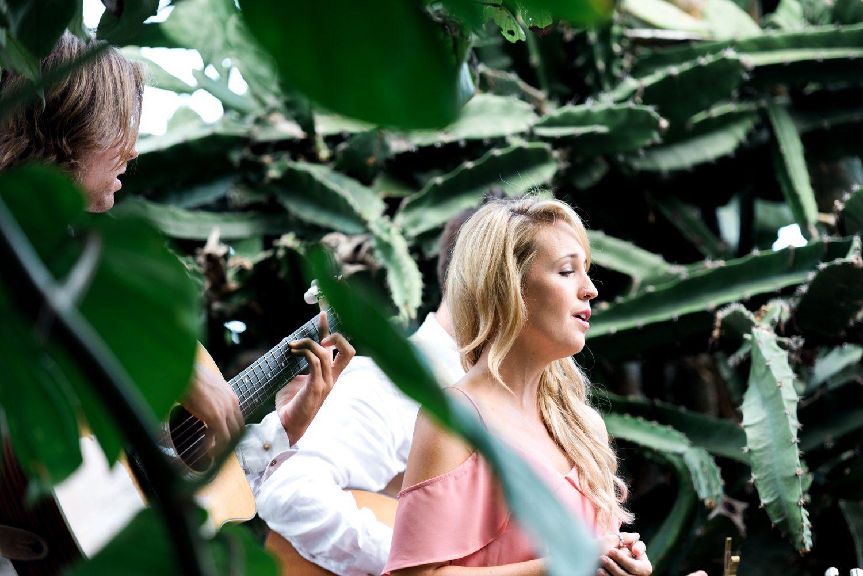kate-brian-key-west-garden-club-wedding-32