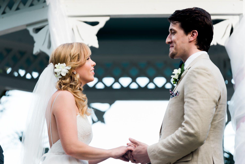 kate-brian-key-west-garden-club-wedding-39