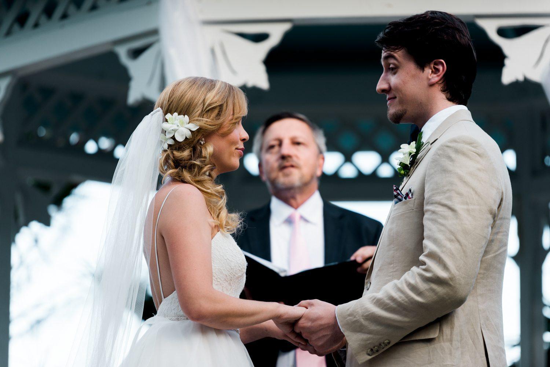 kate-brian-key-west-garden-club-wedding-40