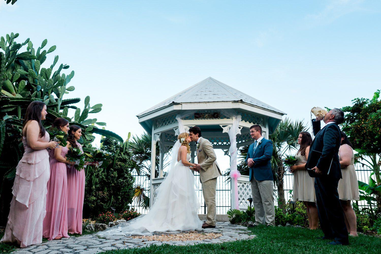 kate-brian-key-west-garden-club-wedding-42