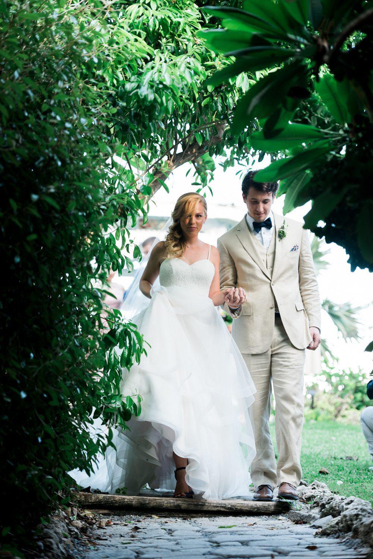 kate-brian-key-west-garden-club-wedding-44