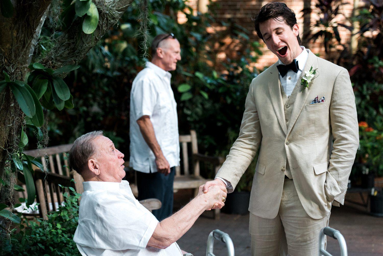 kate-brian-key-west-garden-club-wedding-46