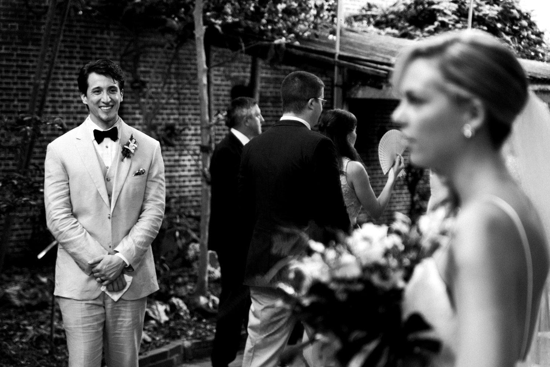 kate-brian-key-west-garden-club-wedding-47