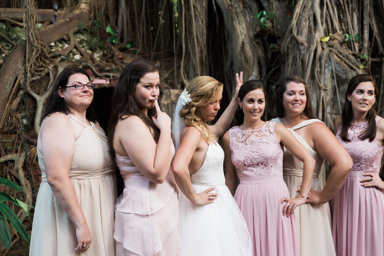 kate-brian-key-west-garden-club-wedding-52