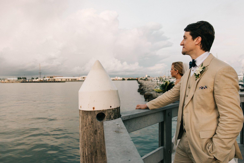 kate-brian-key-west-garden-club-wedding-70