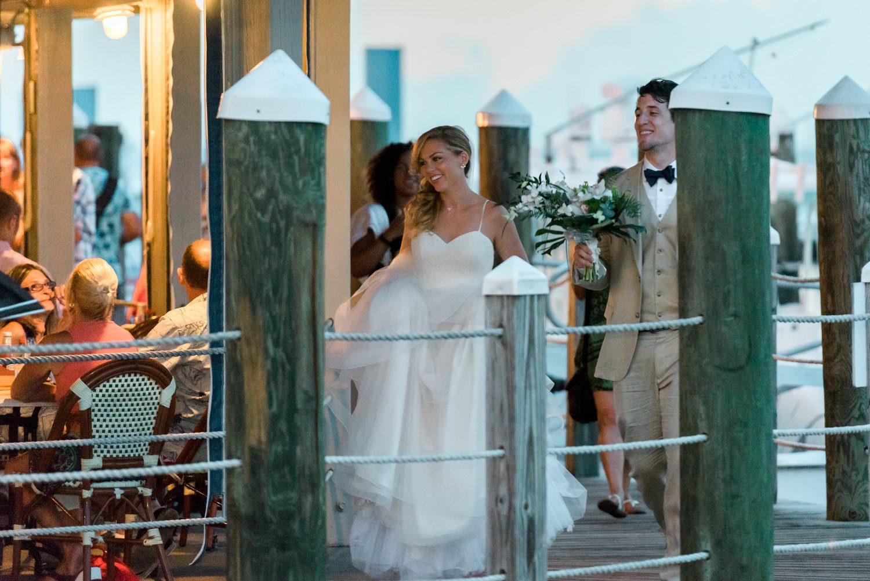 kate-brian-key-west-garden-club-wedding-72
