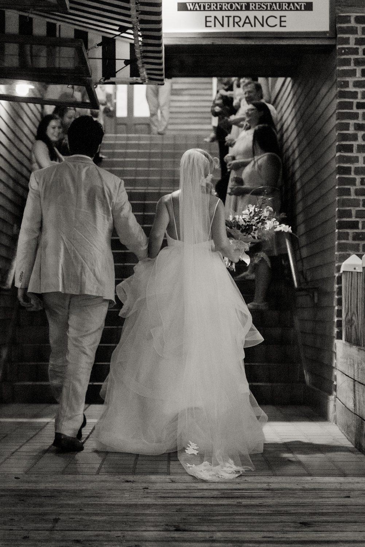 kate-brian-key-west-garden-club-wedding-74