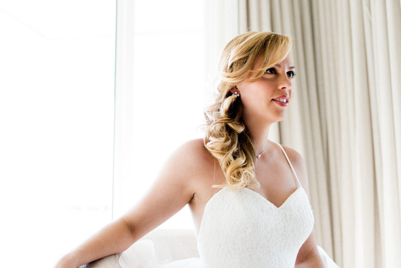 kate-brian-key-west-garden-club-wedding-8