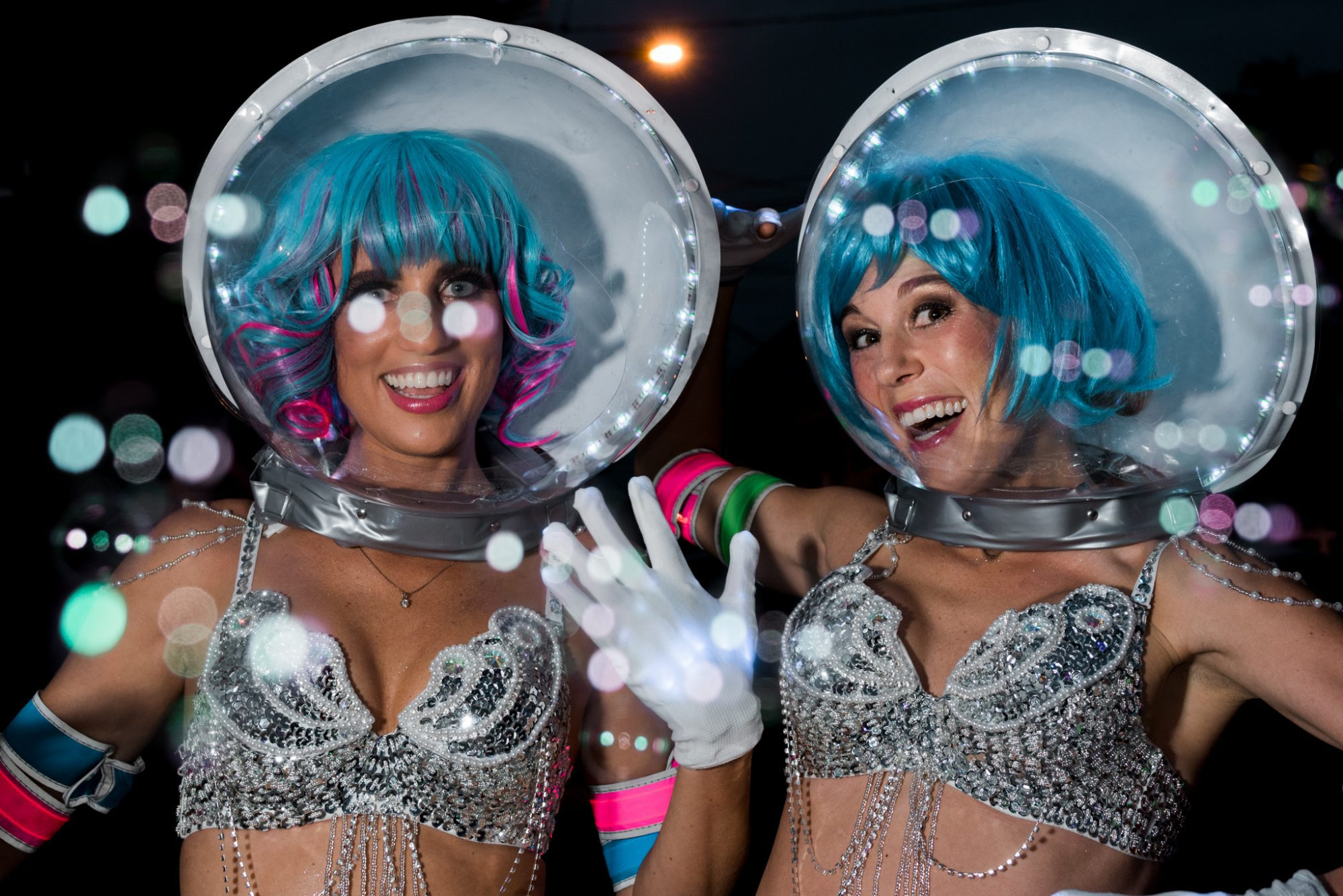 key west photographer fantasy fest 2016