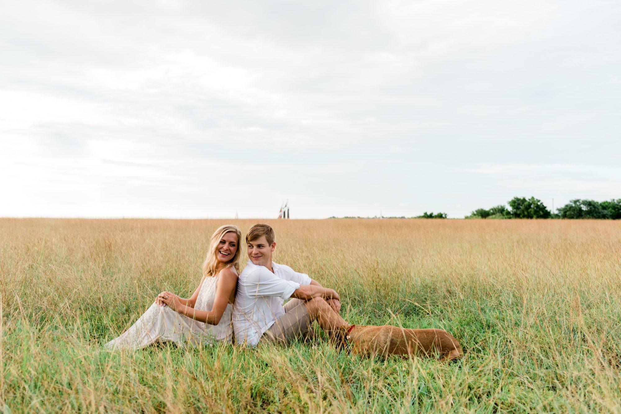 shelby-jake-engagement-photos-29