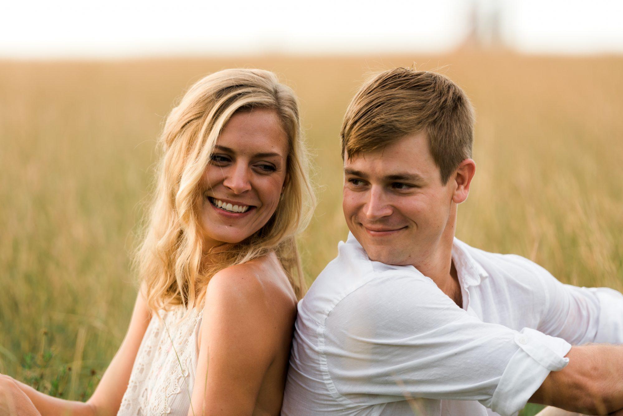 shelby-jake-engagement-photos-30