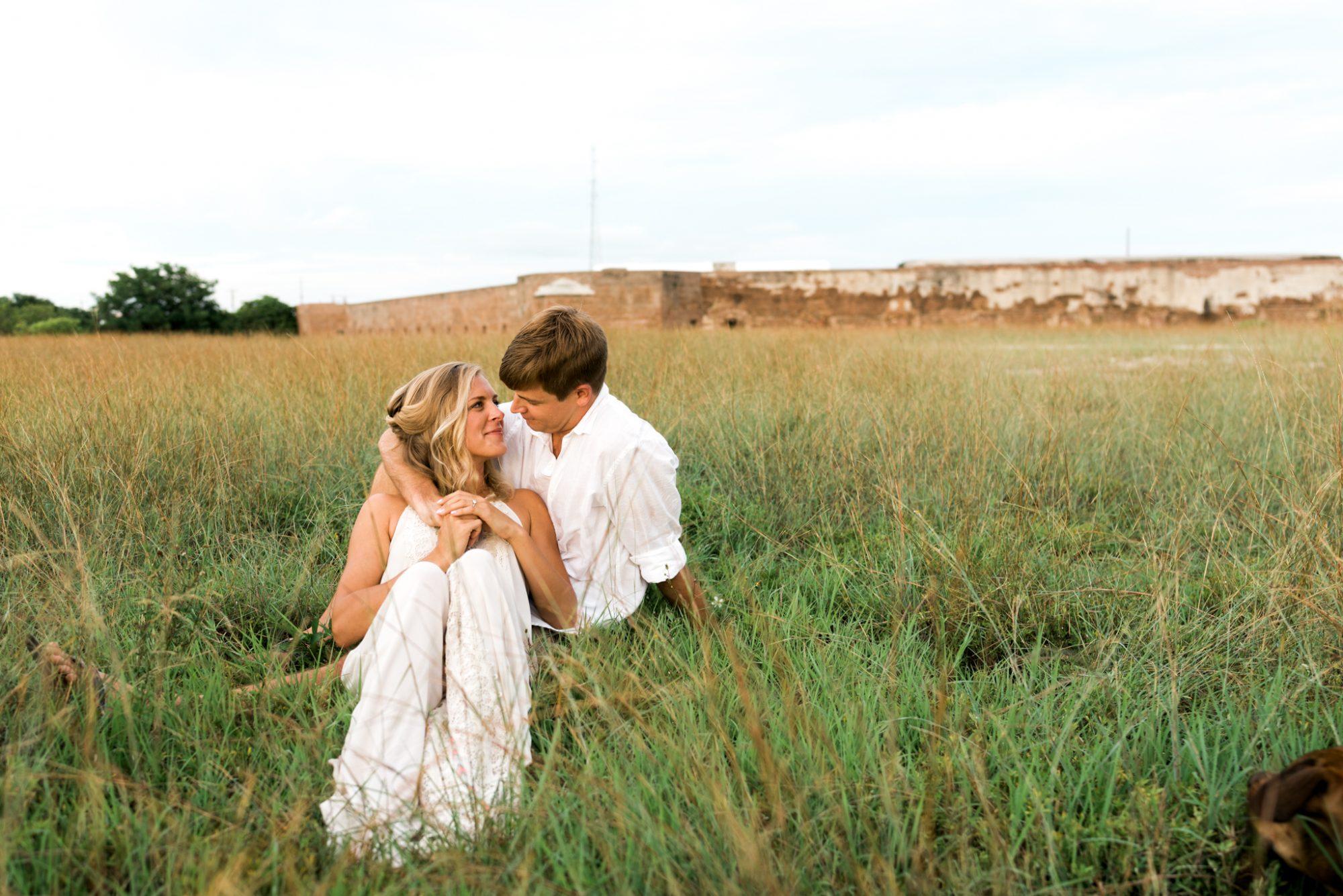 shelby-jake-engagement-photos-34