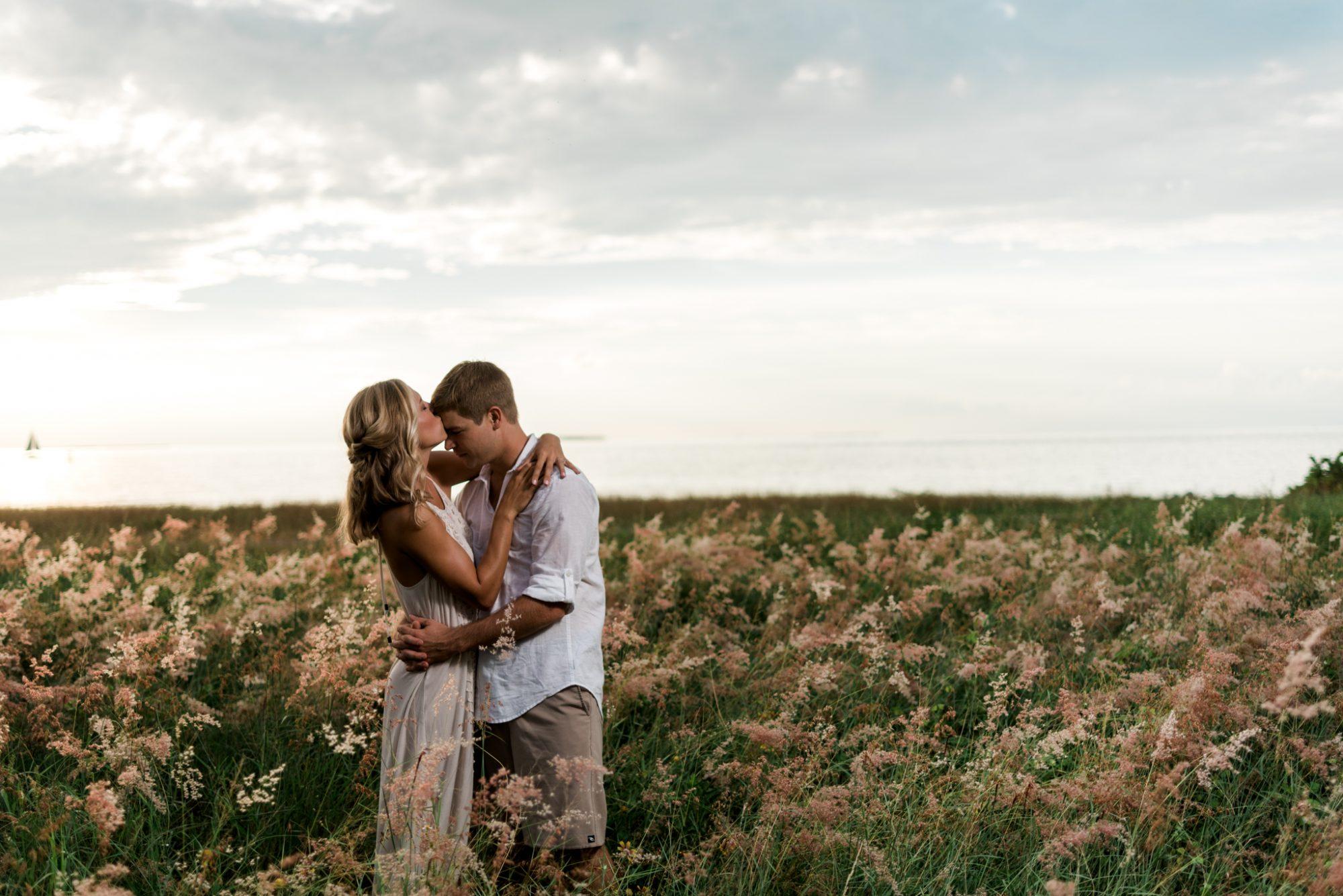 shelby-jake-engagement-photos-39