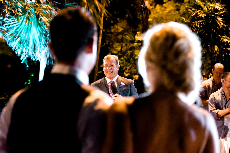key-west-garden-club-wedding-malley-77