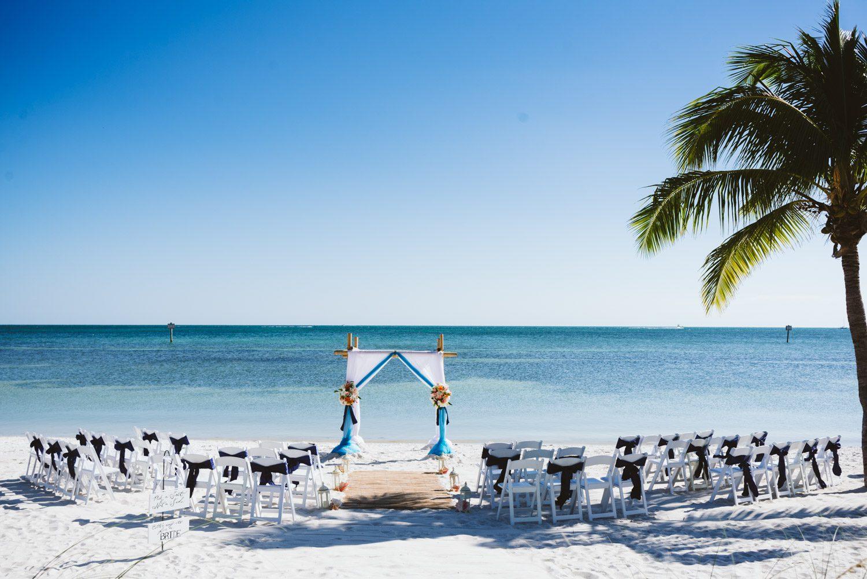 Smathers Beach Wedding Www Pixshark Com Images
