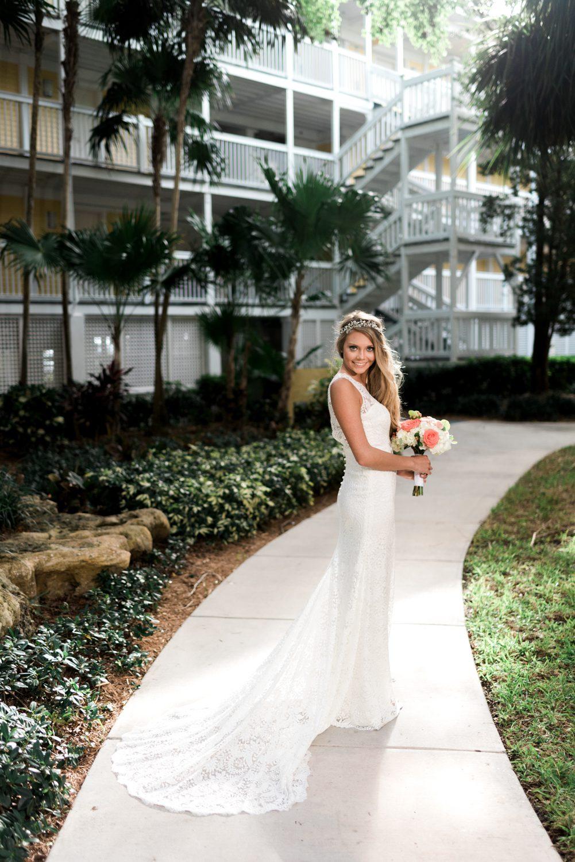Courtney Ryan Sheraton Suites Wedding 138 - Sheraton Suites Key West Wedding - Say Yes Key West - Courtney & Ryan