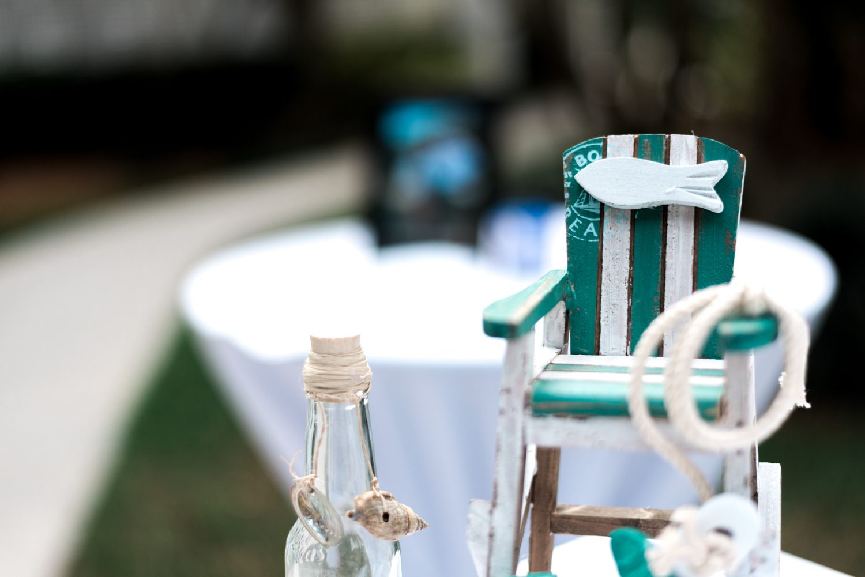 Courtney Ryan Sheraton Suites Wedding 178 - Sheraton Suites Key West Wedding - Say Yes Key West - Courtney & Ryan
