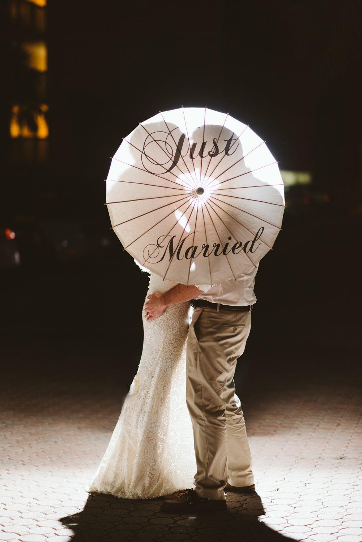 Courtney Ryan Sheraton Suites Wedding 423 - Sheraton Suites Key West Wedding - Say Yes Key West - Courtney & Ryan