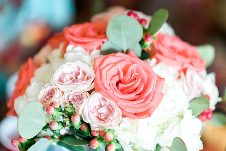 Courtney Ryan Sheraton Suites Wedding 52 - Sheraton Suites Key West Wedding - Say Yes Key West - Courtney & Ryan
