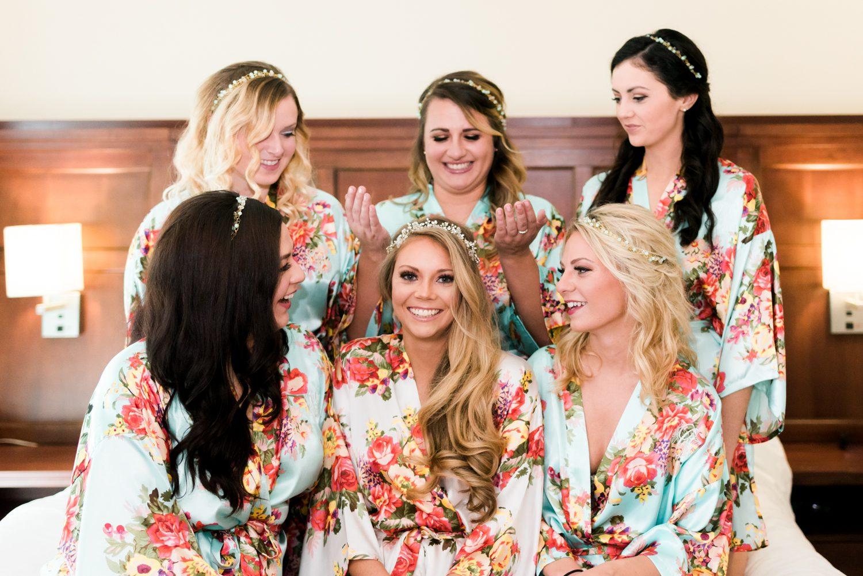 Courtney Ryan Sheraton Suites Wedding 66 - Sheraton Suites Key West Wedding - Say Yes Key West - Courtney & Ryan