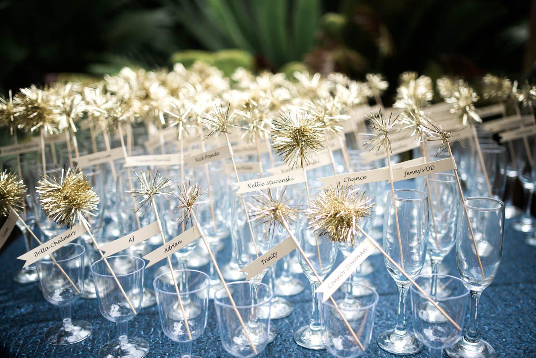 Key West Botanical Tropical Gardens Wedding 38 - Key West Wedding Photographer - Freas Photography | Wendy & Michael