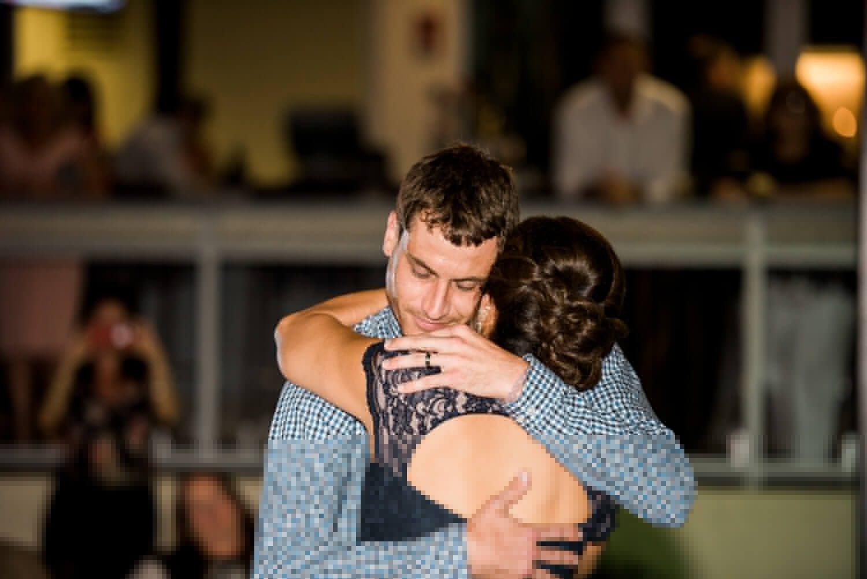 south florida wedding photographer faro blanco wedding