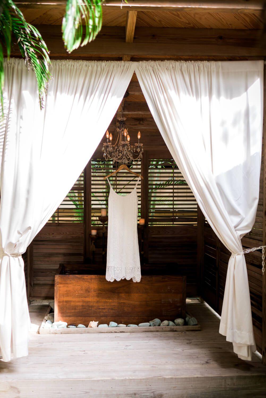 Freas_Wedding_Photography_Key_West-10 weddings wedding florida keys %sitename