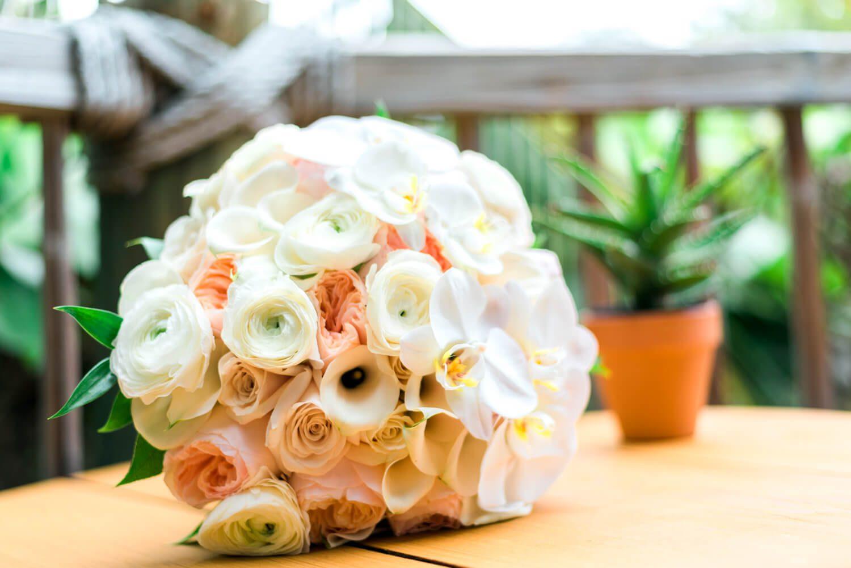 Freas_Wedding_Photography_Key_West-14 weddings wedding florida keys %sitename