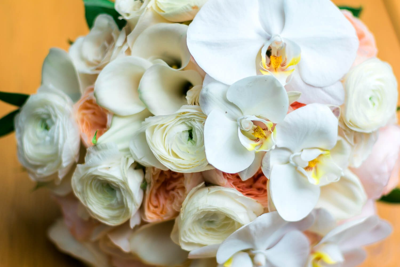 Freas_Wedding_Photography_Key_West-15 weddings wedding florida keys %sitename